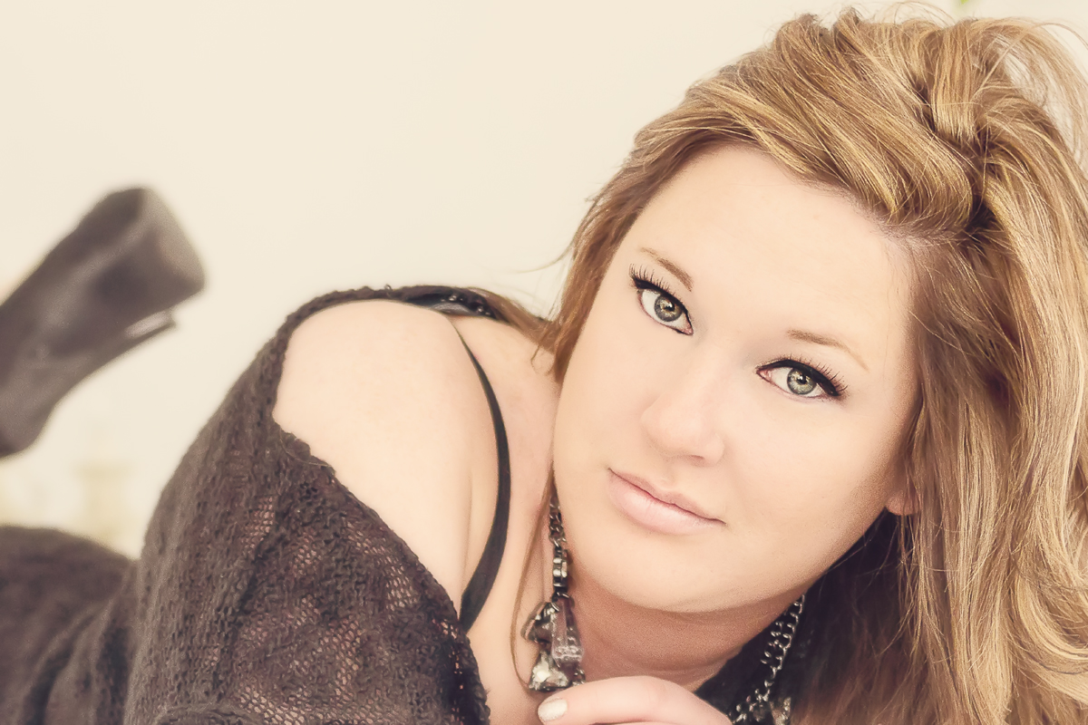 JLReis Boudoir Photography in Green Bay, Appleton Fox Valley